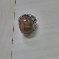Harga Panca Warna Garut Hargano.com