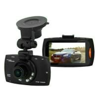 Kamera mobil FULL HD 1080P / DVR Car