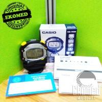 CASIO HS-70W StopWacth Digital 1/1000 sec.