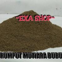 Rumput Mutiara Bubuk 500 gram