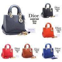 New Arrival Dior Lady 1105