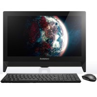 Lenovo All in One C20-05 AMD (19.5 inch)