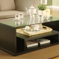 Coffee Table Minimalis