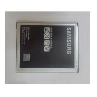 Batre Baterai Samsung Galaxy On7 On 7 [3000 mAh] Original Battery