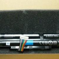 Original Baterai Laptop Acer Aspire TimelineX 3830T, 3830TG, 4830T
