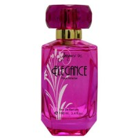 Parfum Original Jacques M Elegance For Woman EDP 100ml