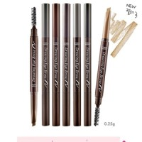 ETUDE HOUSE Drawing Eyebrow ( NEW )