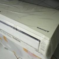 ac inverter lg -  air conditioner inverter lg model bsnq126b4a7
