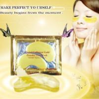 Collagen Crystal Eye Mask