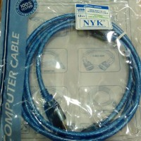 Kabel charger stik stick wireless PS3 / carger casan cable data 1.5mtr