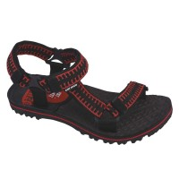 Catenzo Sandal Flip Flop Pria JJ 110 Diskon Spesial 20% !!!