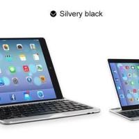 iPad Mini 1/2/3 Bluetooth Keyboard Case
