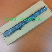 Replacement Baterai ASUS X451 X551 X551M X451C X451CA D550M D550MA