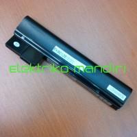 Baterai HP Mini 110-3500 110-3550 110-3600 110-3700 110-3700CA (Kw)