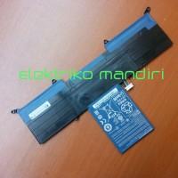 Original Baterai Acer Aspire S3 S3-391 S3-951, Ultrabook 951 / AP11D3F