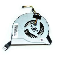 HP SleeveBook 14-K15-K16-K CPU Processor Cooling Fan pendingin laptop