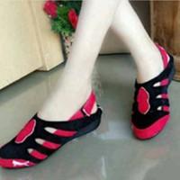 Obral Sepatu Wanita Puma (KW) SIZE 36