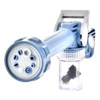 Jual EZ JET WATER CANON SPRAY / alat semprot Cucian mobil Murah