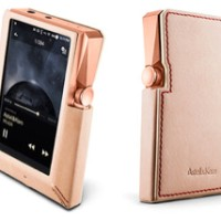 [Tunesaudio] Astell & Kern AK380 (Copper) BNIB