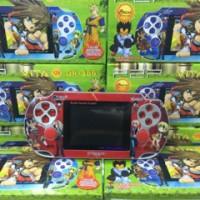 P2P 128 BIT GAMEBOY Sega