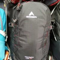 tas daypack eiger navigator-lite 25