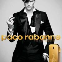 PARFUM PACO RABANNE 1MILLION ORIGINAL / PARFUM 1 MILLION ORIGINAL