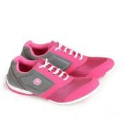 harga Sepatu sport wanita. sepatu olah raga wanita, Garsel E522 Tokopedia.com