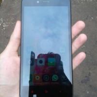 Xiaomi Redmi Note 1s 4g Lte Dual. Not Galaxy.htc.xperia