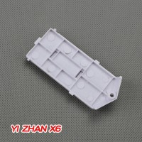 spare part battery cover drone yizhan tarantula X6|part tutup batere