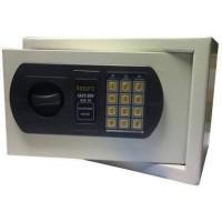BRANKAS KOZURE KSB~20 / Safe Box