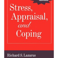 STRESS, APPRAISAL AND COPING