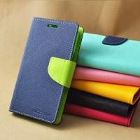 Samsung E7 Mercury Goospery Diary Case Cover Aksesoris Dompet hp