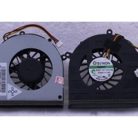 Fan Prossecor laptop LENOVO G470 G475 G570 G575