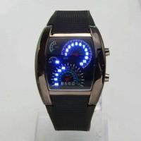 harga Jam Tangan LED Speedo Tokopedia.com