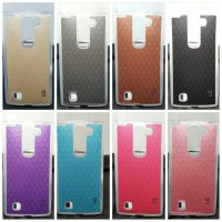 harga LG MAGNA Case Kulit Ular Softcase Logo Chrom Aksesoris Tokopedia.com