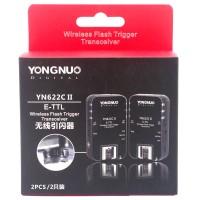 Trigger YN-622C II Canon