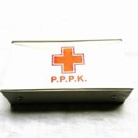 harga Kotak Obat P3K Tokopedia.com