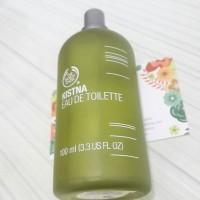 The Body Shop Kistna Eau De Toilette 100 ml