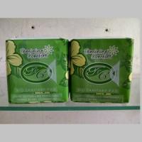 Jual nice pembalut avail pantilener herbal anti kuman keputihan wasir Murah