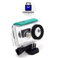 Xiaomi Original Waterproof Case For Yi Sport Camera Istimewa
