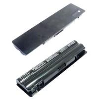 Batrai Dell XPS 14 XPS 15 L501X XPS 17 L701X XPS L702X Baterai Batre