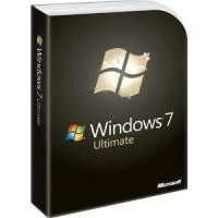 harga LAGI PROMO! Lisensi Windows 7 Ultimate ORIGINAL Tokopedia.com