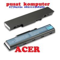 harga baterai batre laptop acer AS07A41 AS07A31 4310 4730 4710 4715 4720 Tokopedia.com
