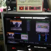 Vmix Mixer Video Siap buat Live