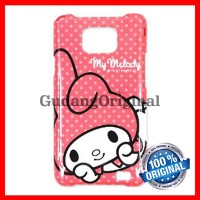 harga Hello Kitty Hard Case Samsung Galaxy S2 San82mma Tokopedia.com