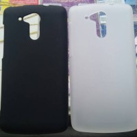 Softcase silikon kondom Soft Case Pudding Acer Liquid E700 / E5