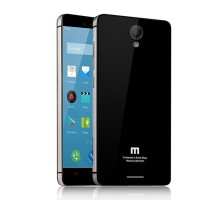 harga Backdoor Tempered Glass Xiaomi Redmi Note 2 Tokopedia.com