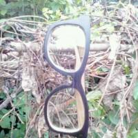 harga kacamata kayu maple Tokopedia.com