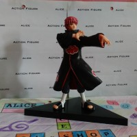 Action Figure Naruto 18 cm standing segitiga