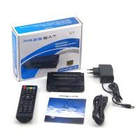 Paket Freesat V7 + USB Dongle Wifi Skybox / Openbox